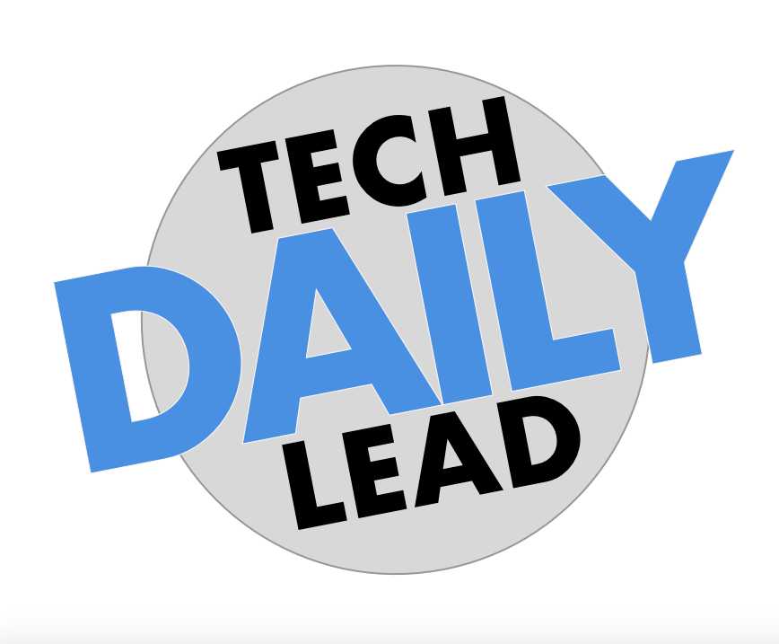 Tech Lead Daily
