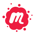 meetup-small-icon