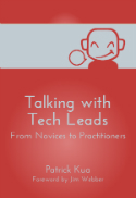 talking-with-tech-leads