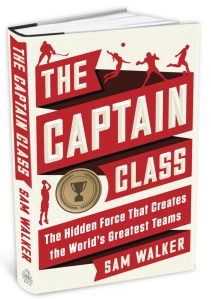 the-captain-class-sam-walker-3d-cover1-721x1024